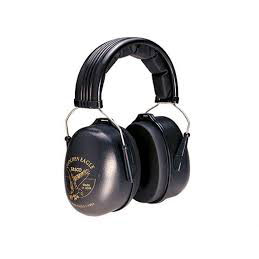 Tasco Golden Eagle Ear Muff