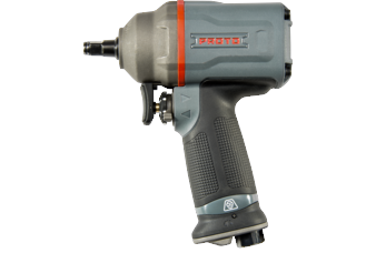 "PROTO® 3/8"" DRIVE AIR IMPACT WRENCH"