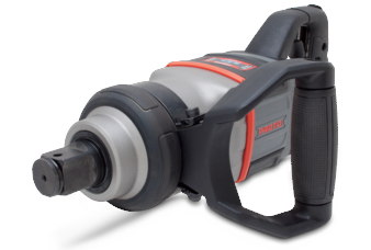 "PROTO® 1"" DRIVE INLINE AIR IMPACT WRENCH"