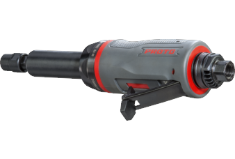 "PROTO® 1/4"" STRAIGHT EXTENDED INSULATED DIE GRINDER 0.5HP MOTOR"