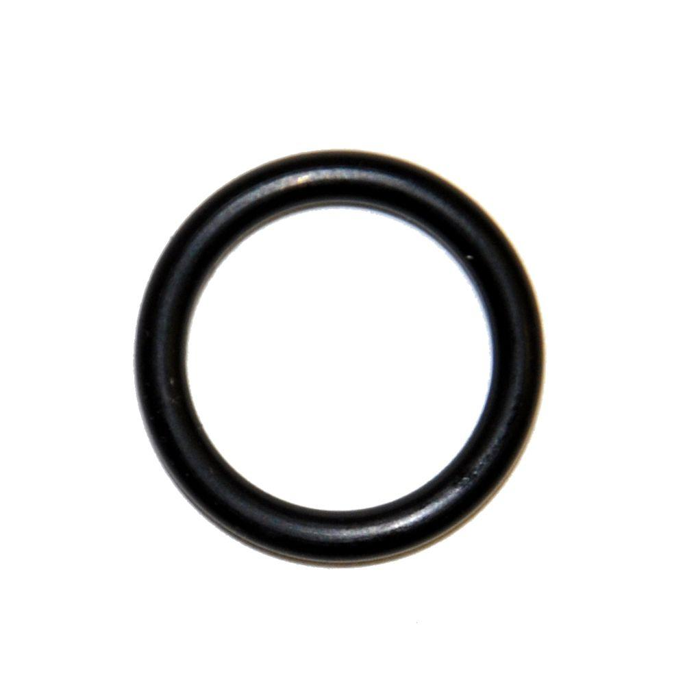 014 Rubber O-Ring