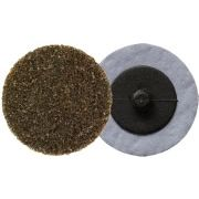 "2"" Coarse Surface Preparation Disc"