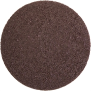 "5"" Coarse Hook & Loop Surface Prep Disc"