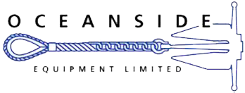 Oceanside Equipment Limited