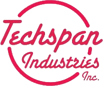 Techspan Industries Inc.